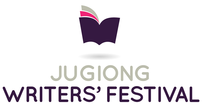 Jugiong Writers' Festival