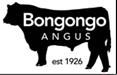 Bongongo Angus logo