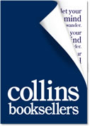 Collins Books Sellers