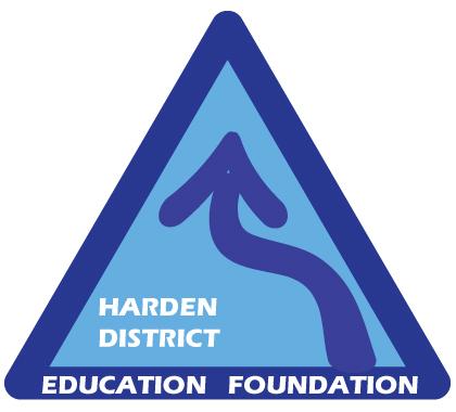 HDEF logo