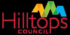 Hilltops logo