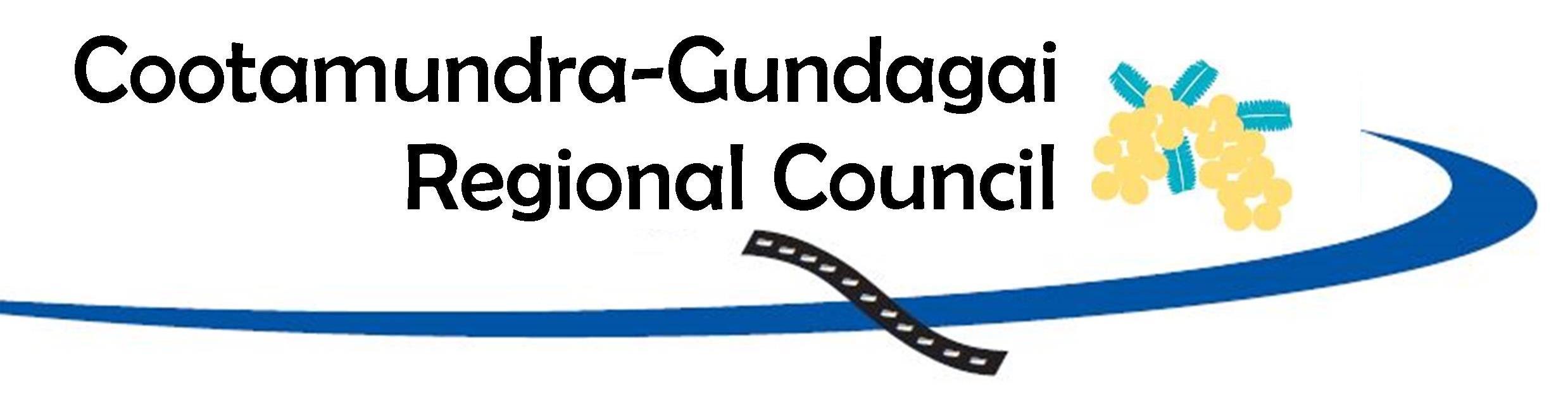 cgrc logo