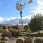 jugiong windmill
