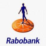 rabobank-logo-web