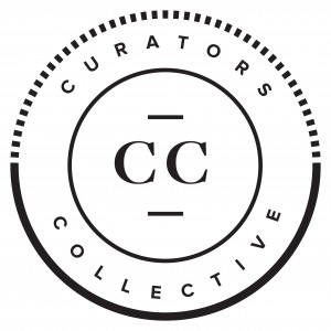 Curators Collective Logo v4