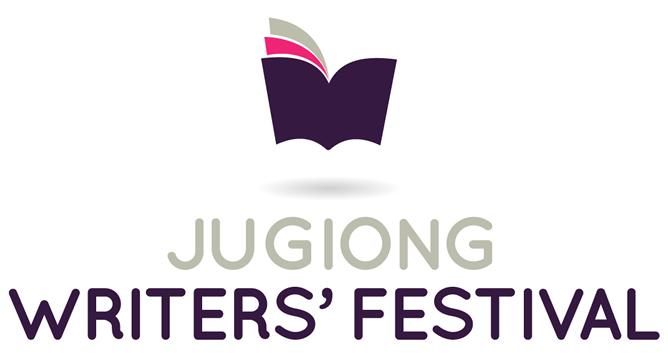 Jugiong Writers' Festival